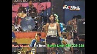 ACHA KUMALA - Lagu Apik  - PANTURA 290308