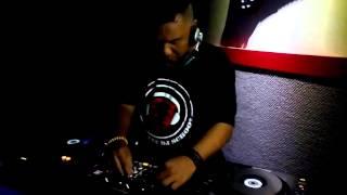 DJ. LOTUS Ndk | Suka2Ndk | DizcoMafia