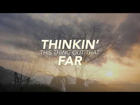 I'LL QUIT LOVIN' YOU (Lyric Video) - HARDY