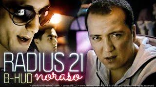 ❐ RADIUS 21 - Noraso /RASMIY CLIP