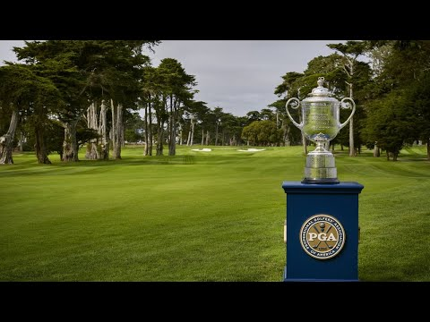 PGA Championship TV Schedule: How to Watch, Live Stream ...