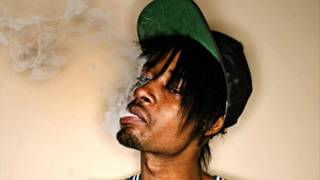 Watch Danny Brown Change video