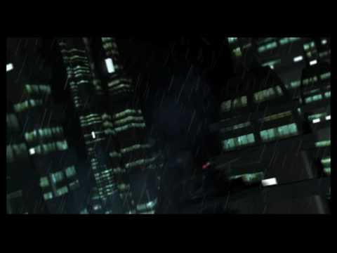 X1X CGI VIRTUAL CITY ANIMATION & COMPOSITING