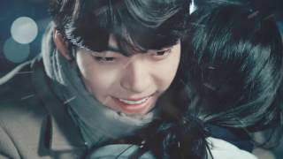 Gambar cover Uncontrollably Fond | A Little Braver