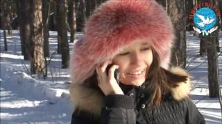 Социальные детские ролики. Миротворец 2012(http://mirotvorec.kz., 2012-02-17T10:53:09.000Z)
