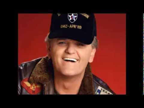 Jerry Reed - Foggy Bottom