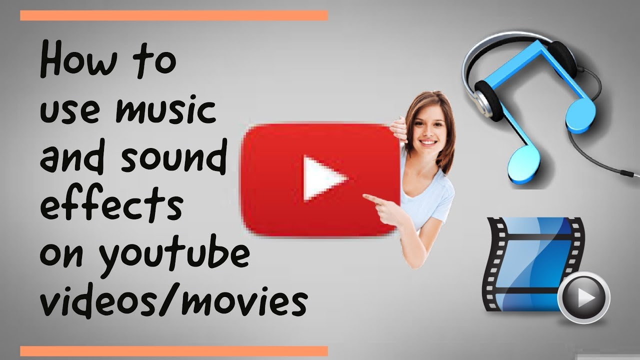 the effects of music and sounds Music and sound effects play a significant role in 1000+ free sound effects, music tracks & loops some of the popular sound effects are, fight sounds.