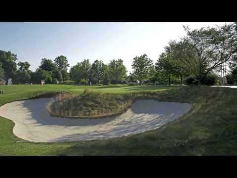 Manhattan Woods Video