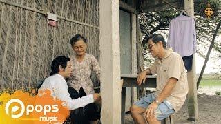 Nhớ Thương Cha Mẹ - Hoàng Ngọc Sang [Official]