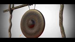 SEMBUNG (GONG) ONE OF THE INDIGENOUS MUSICAL INSTRUMENT OF MANIPUR
