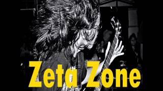 Zetazone - Terrorista