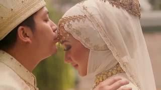 Download Mp3 Maher Zain Baraka Allahu Lakuma ماهر زين