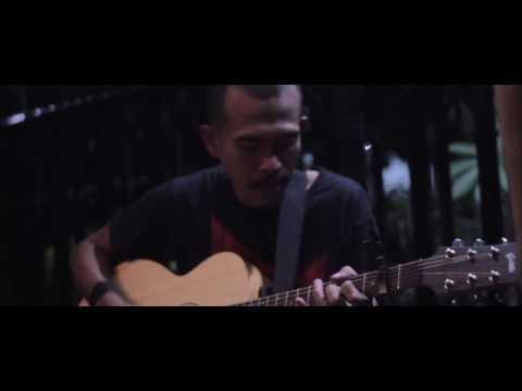 Iksan Skuter - Bertemu Kamu (Srawung Live Session)