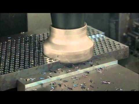 Sumitomo PWS Shoulder Cutting Milling Series