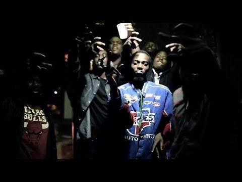 King Lil Jay Diss