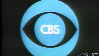 KABC-7 KNBC-4 1971 Promo,s & 1944 it was a very good year...