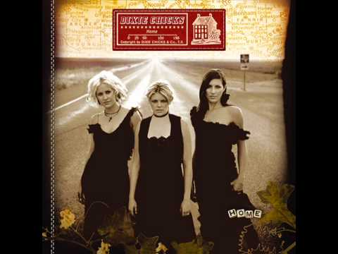 Dixie Chicks - Travelin' Soldier [Lyrics in Description]