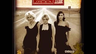 Dixie Chicks - Travelin