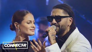 Download Connect-R feat. Raluka | Aroma | Live @ Sala Palatului