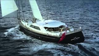 a-compilation-of-songs-about-sailing