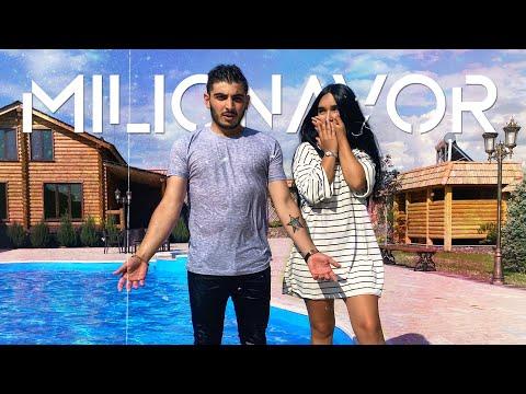 Artush Khachikyan - Milionavor (2020)
