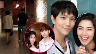 CĐM xôn xao trước thông tin Tim hẹn hò với Đàm Phương Linh sau ly hôn Trương Quỳnh Anh