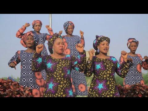 Download Sabuwar Wakar FARAR UWA OFFICIAL MUSIC 2020