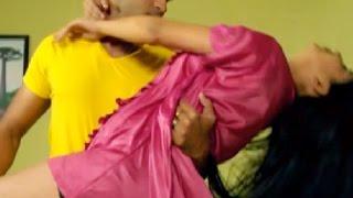Repeat youtube video Girls when Alone - Ex- Boyfriend | It Happens in Any Where | Telugu cinemanagar