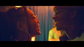 UMI - Runnin' ft Yeek [Official Video] | Episode 3 'Love Language'