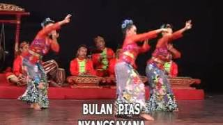 Video Jaipong -  Bangbung Hideung download MP3, 3GP, MP4, WEBM, AVI, FLV Juli 2018