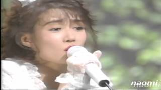浜田麻里 - Open Your Heart