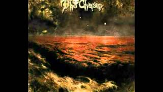 The Chasm - Farseeing The Paranormal Abysm (Full Album)