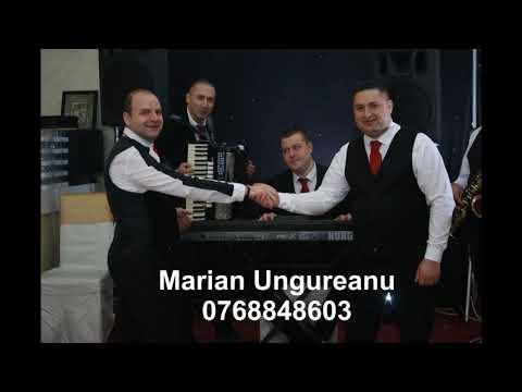 Marian Ungureanu & Stefan Constanta Band 2019 Ascultare