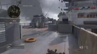 Call of duty ww2 livesteam multiplayer part13