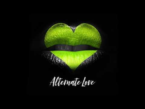 Jane XØ - Love Me (Acoustic Mix)