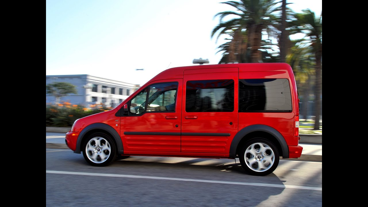 2016 ford transit connect wagon review engine interior exterior change youtube. Black Bedroom Furniture Sets. Home Design Ideas