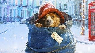Приключения Паддингтона 2 - Русский трейлер