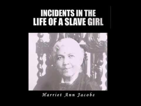 the literary techniques in incidents in the life of a slave girl by harriet jacobs Harriet a jacobs (harriet ann), 1813-1897 and lydia maria francis child, 1802-1880 incidents in the life of a slave girl written by herself.