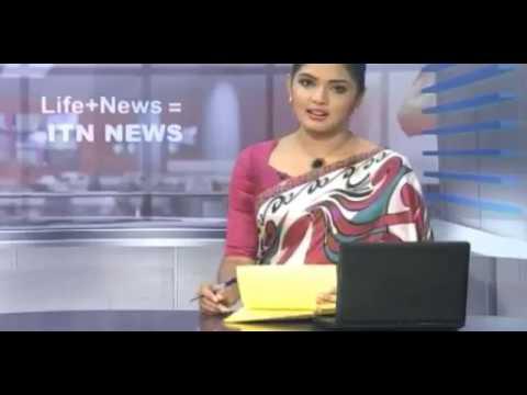 Srilanka news Clip 8th/ October/2017