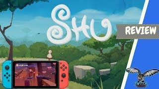 Shu Nintendo Switch Review
