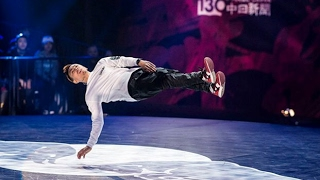 Bboy Taisuke TOP HITS 2016 & 2017 (MEMBER OF RED BULL BC ONE ALL STARS)