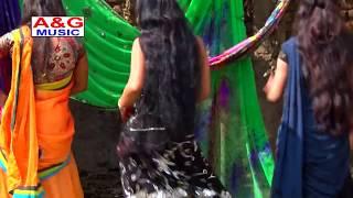 Video फट गइल चोली Phat Gail Choli Char Char ❤❤ Gurudayal Yadav ❤❤ Bhojpuri Holi Songs New [HD] download MP3, 3GP, MP4, WEBM, AVI, FLV Oktober 2018