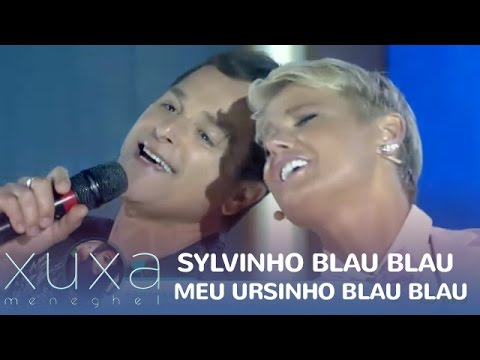 URSINHO BLAU ABSYNTHO BAIXAR BLAU