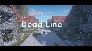 Смотреть сериал the Dead Line. 1 серия. Сериал Зомби Апокалипсис. онлайн