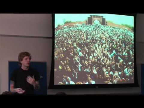 GitHub Team: Git, GitHub, and Social Coding