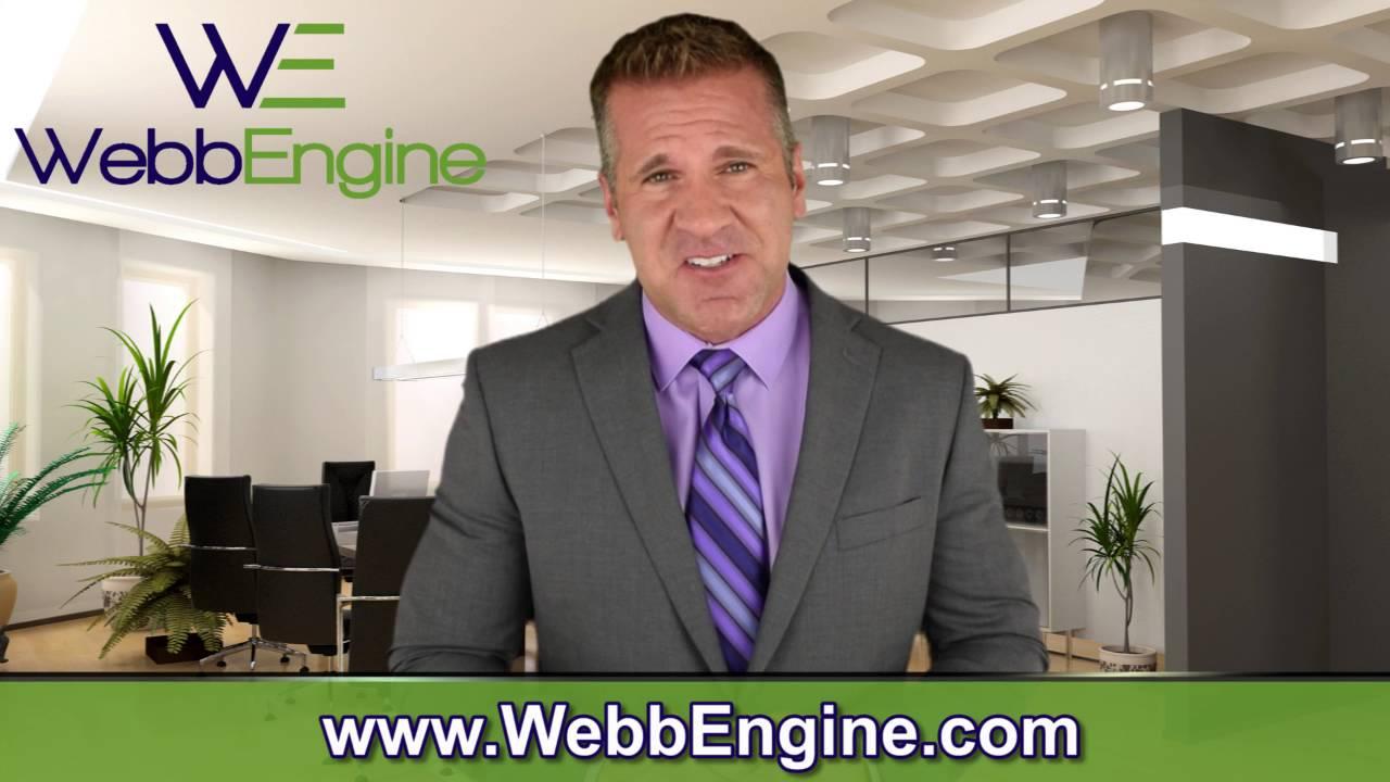 best online job search websites best online job search websites