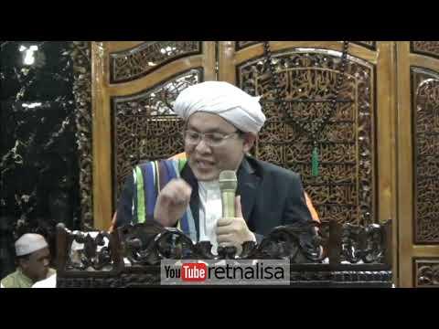 Download KH. Zainuddin Rais (Banjarmasin) - 2018-09-09-23 Malam Senin - Kitab Sifat 20 MP3 MP4 3GP