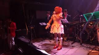 ミュージックファクトリーinマユマユ!
