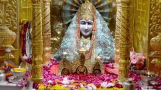 Darshan of Nine Devi 's |नौ देवियों के दर्शन
