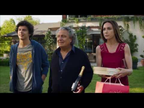 Кадры из фильма Безумные соседи